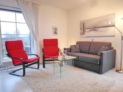 Photo for STRA06, - 2 room apartment - beach residence