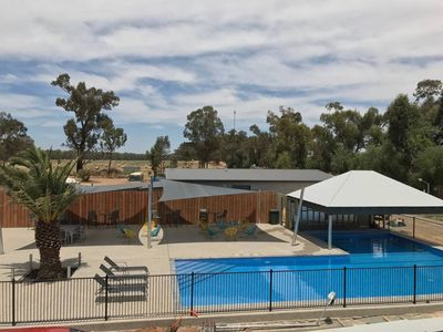 Photo for Bundalong Villas- Watersport Heaven