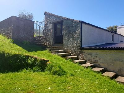 Photo for Mill House Bothy - Beautiful accomodation in a peaceful location