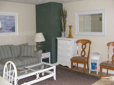 Photo for 2BR Cottage Vacation Rental in Wildwood, New Jersey
