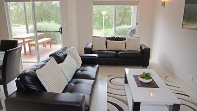 Photo for Algarve @ Cape Villas, Dunsborough