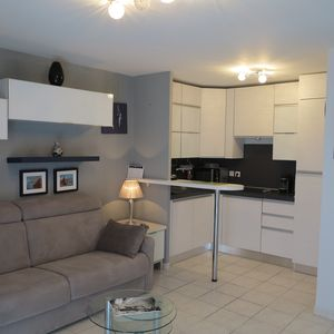 Photo for Nice and Cosy 1 Bedroom in luxurious residence