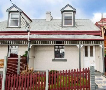 Photo for 2BR Cottage Vacation Rental in Hobart, TAS