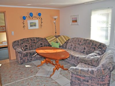 Photo for 2BR Apartment Vacation Rental in Walow