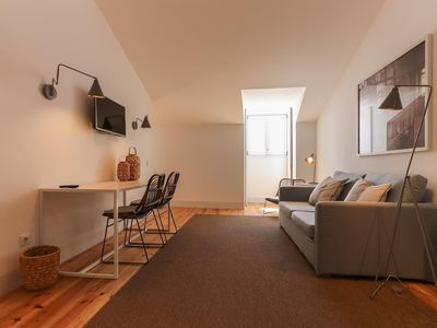 Photo for COMBRO SUITES III by HOMING