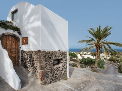 Photo for Stylish & Authentic Houses with Beautiful Sea View!