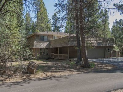 Photo for 6BR House Vacation Rental in Bend, Oregon