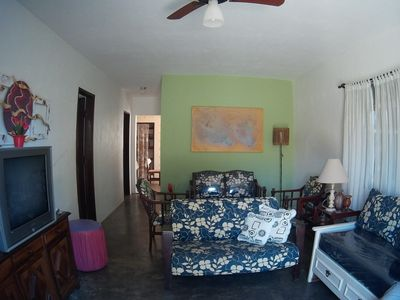 Photo for BÚZIOS / GERIBÁ - HOUSE NEXT TO THE BEACH WITH GREAT PRICES AND ACCOMMODATIONS