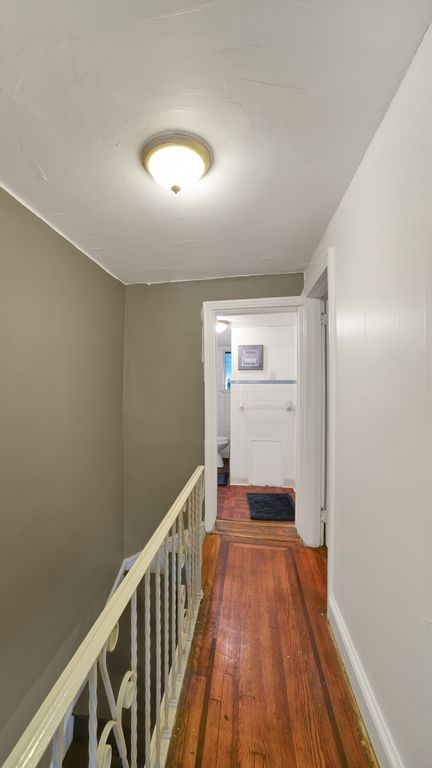! Lovely Private Spacious Grad Hospital House