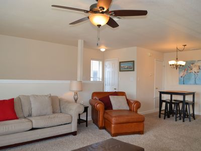 Photo for CLV13 - LAKESHORE VILLAS  UNIT 13 - 2 BED / 2 BTH