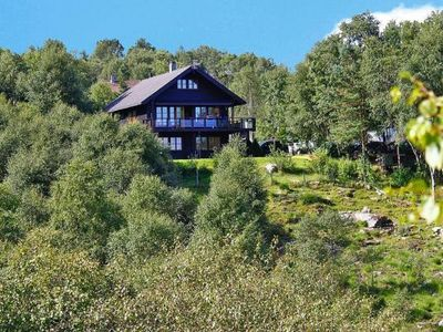 Photo for holiday home, Sveio  in Hordaland - 10 persons, 4 bedrooms