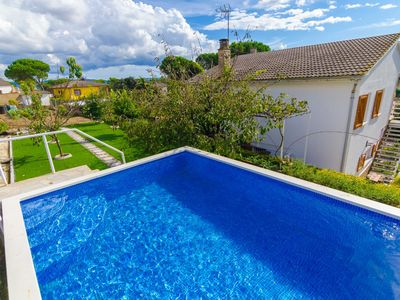 Photo for Club Villamar - Nice and cozy villa with beautiful views ,located in a quiet area