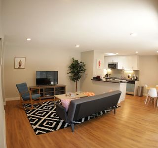 Photo for Mountain View 1bd/1ba *FRESHLY REMODELED*