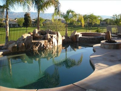 Photo for Indian Springs Country Club Builder's Model Home
