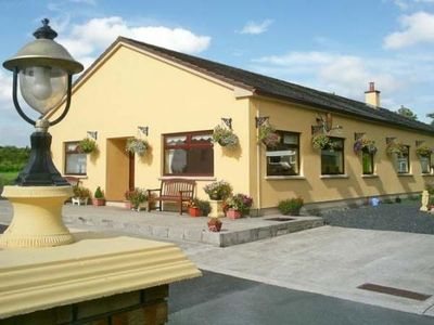 Photo for Holiday house Listowel for 2 - 8 persons with 3 bedrooms - Holiday home