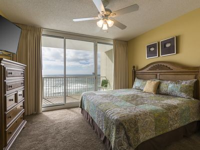Photo for Upscale Beachfront Condo