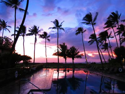 Photo for Beautiful Kihei Condo on the Water with best prices