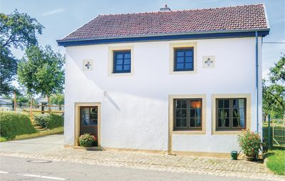 Photo for 2 bedroom accommodation in Colbette