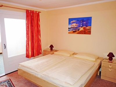 Photo for Apartment 03 - Sellin Apartments