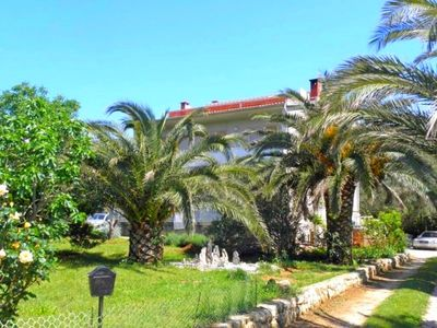 Photo for 2BR Apartment Vacation Rental in Banjol, island of Rab