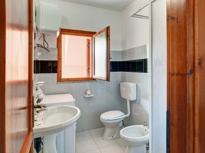 Photo for Residences Gallura T6