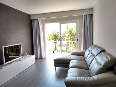 Photo for VIVA CAN- APARTMENT TENERIFE SUR IN FAÑABE ADEJE