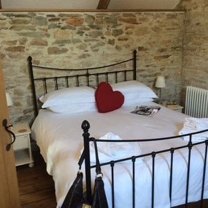 Photo for Idyllic country retreat, ideal base to explore Cornwall