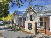 Perfect base to explore the Adelaide Hills and surrounds
