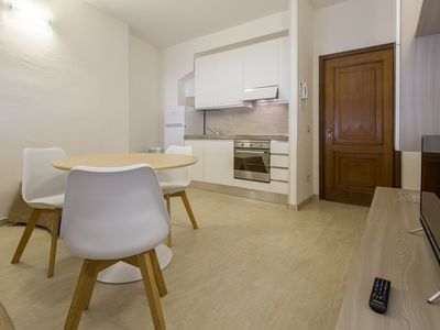 Photo for Ricasoli Suite in the central of Florence