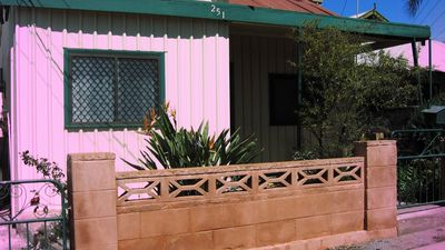 Photo for Miffys Cottage Broken Hill