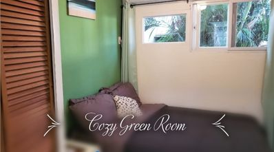 Photo for Green Emerald Single/ Double Room
