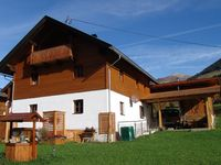 The accommodation is ideal for three families with children, more precisely, for ...