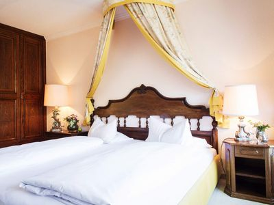 Photo for Double Room - Hotel Bachmair am See