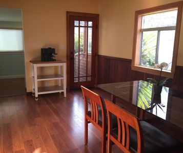 Photo for 1BR House Vacation Rental in Pacifica, California