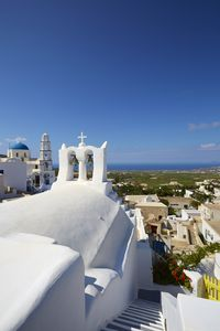Photo for Agios Dimitrios ~ Traditional house with great view
