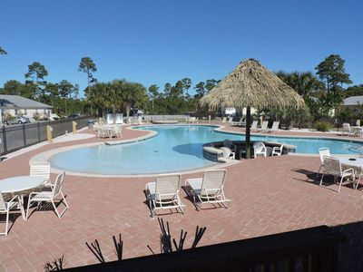 Photo for Cute Cottage~2 Saltwater Pools!!! Book Now Online or Give us a Call!
