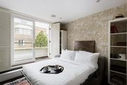 London Home 73, Beautiful 5 Star Holiday Home in a Prime Location in London - Studio Villa, Sleeps 8