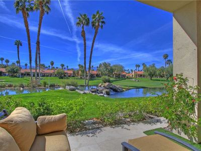 Photo for VS610 - Palm Valley CC - Amazing Remodel!