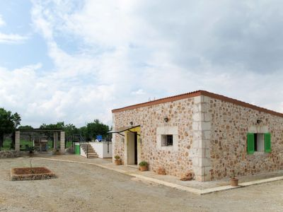 Photo for Vacation home Sont Ulari I (PIC111) in Can Picafort - 4 persons, 2 bedrooms