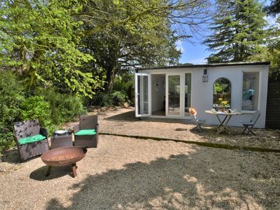Photo for 1 bedroom Bungalow in Beaminster - 41229