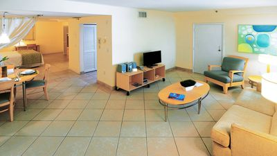 Photo for Studio Apartment Fully furnished