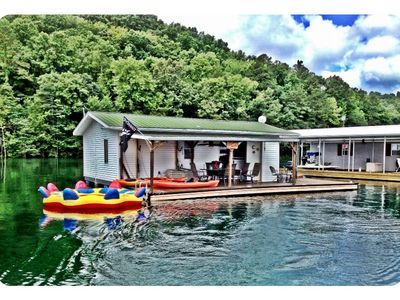 Amazing 2Br Cottage Vacation Rental In La Follette Tennessee 84290 Interior Design Ideas Greaswefileorg