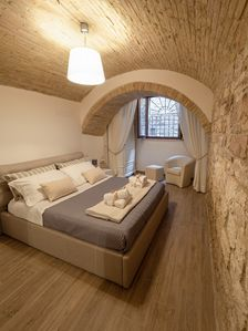 Photo for Residenza Porta Perlici Assisi Apartment
