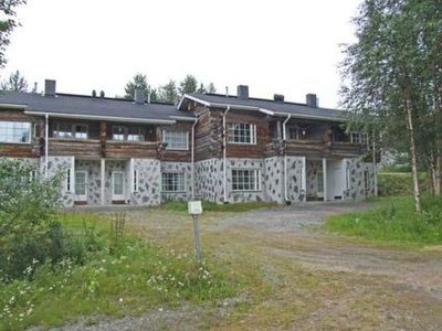 Photo for Vacation home Rukankuukkeli c17 in Kuusamo - 6 persons, 1 bedrooms