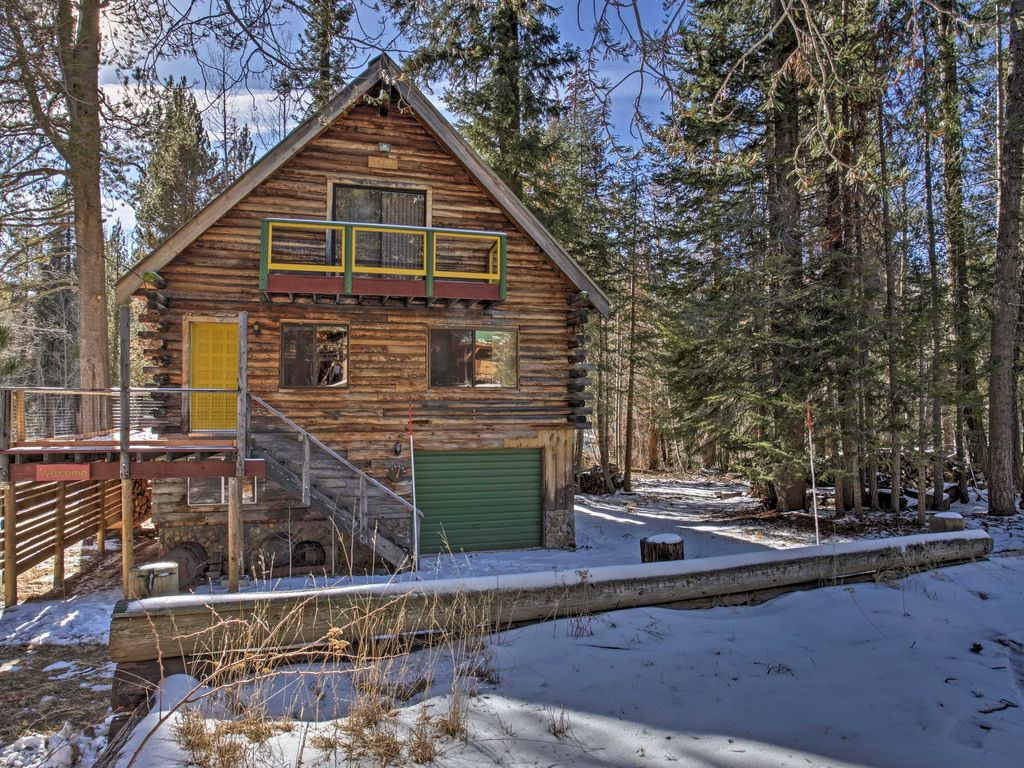 lodging need sequoia what you gettyimages to park know national in cabins