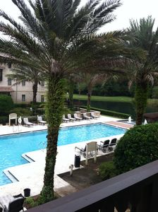 Photo for Championship Golf RentalOne bedroom available. 904-254-3044
