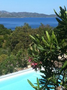 Photo for 4BR House Vacation Rental in Saint-Florent, Corse