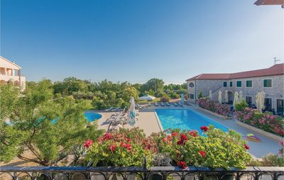 Photo for 3 bedroom accommodation in Drinovci