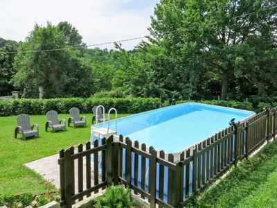 Photo for Vacation home Manuela (AST165) in Asti - 7 persons, 3 bedrooms