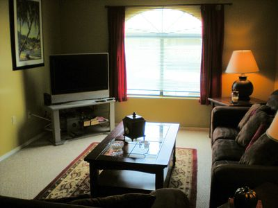 Photo for Sabino/Ventana Canyon Area Condo-Great Location! Traveling RN Prices Available!